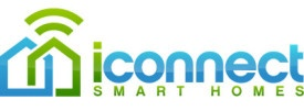 iConnect Smart Homes